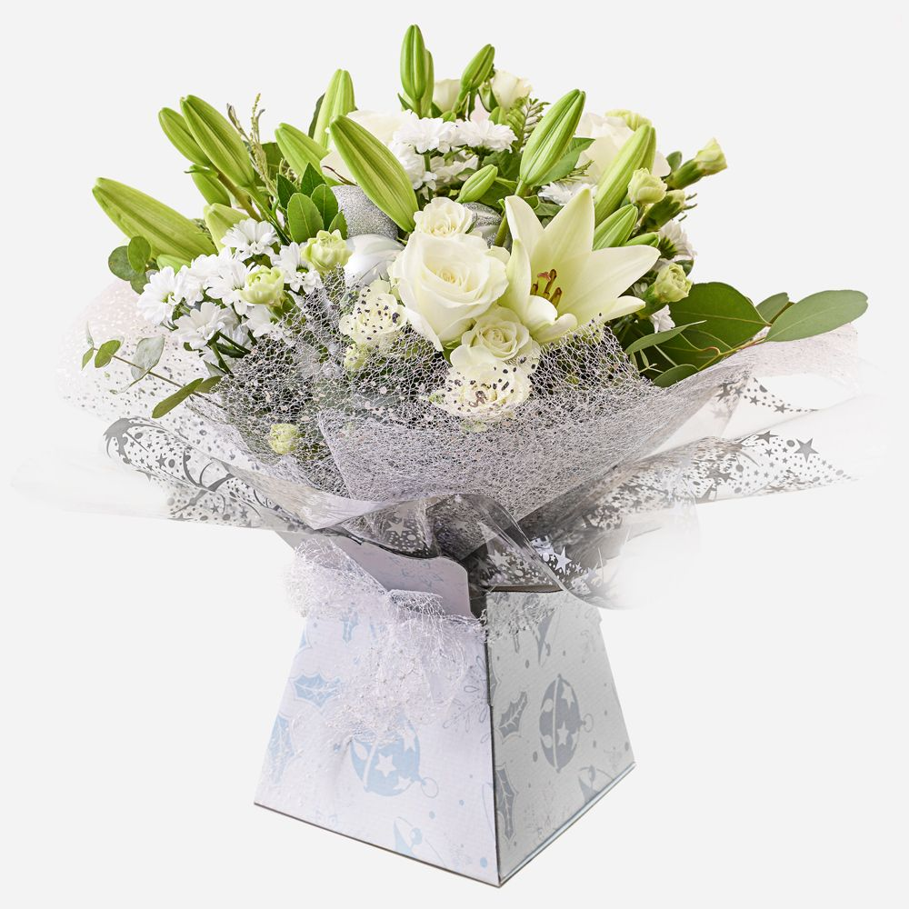 Order Ava Flowers for Mother's Day