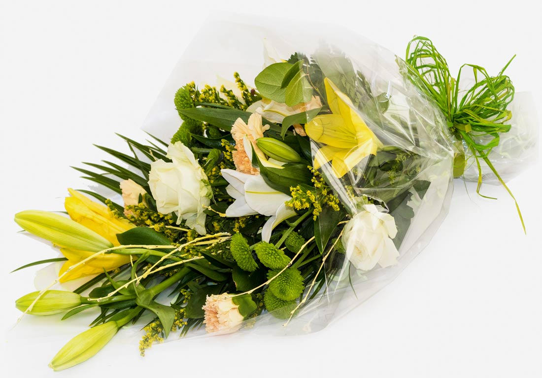 Send flowers to australia from uk order the flower of love izmirmasajfo