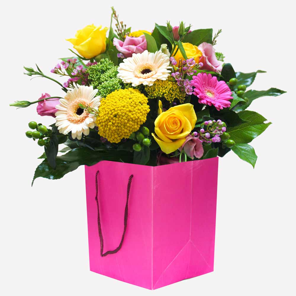 Send flowers to australia from uk order sugar pop flowers izmirmasajfo