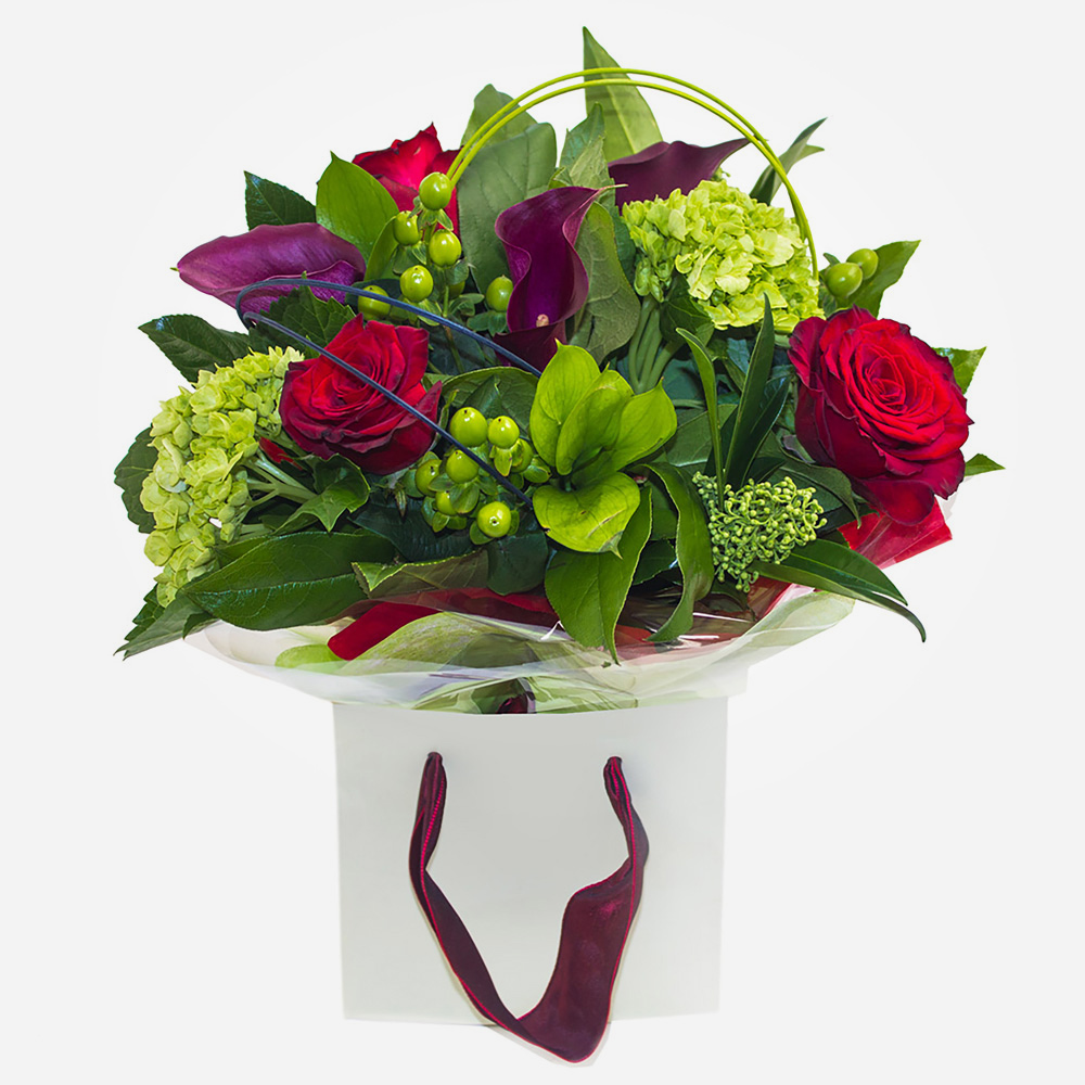 Send flowers to australia from uk order roses in the garden flowers izmirmasajfo