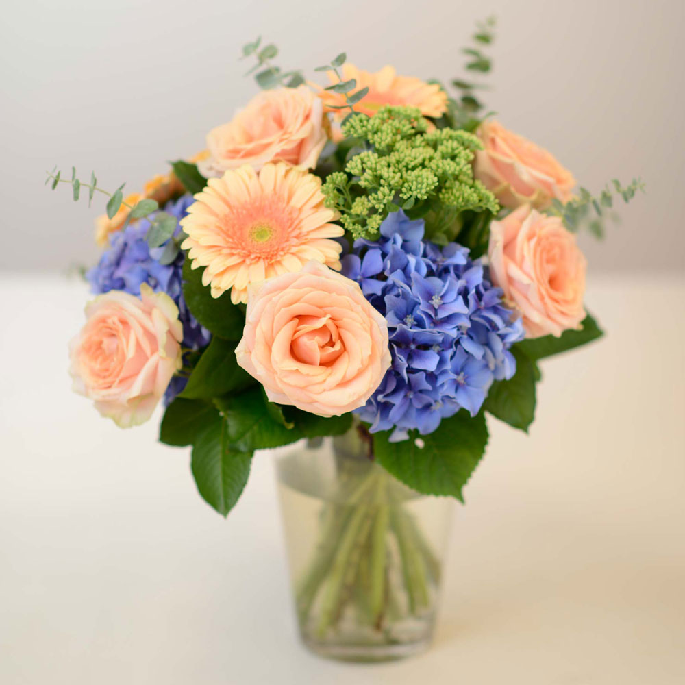 Arrange your flower delivery today with oasis florist in jersey kelsie izmirmasajfo
