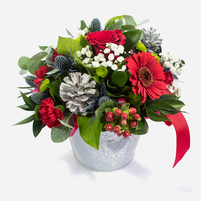 Order 'Tis The Season' Arrangement