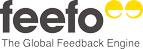 Reviews by Feefo