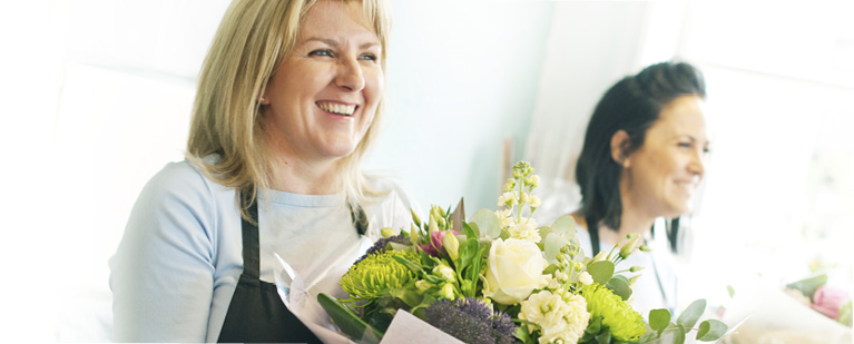 Flower Delivery In Australia Send Flowers By Florists
